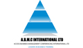 ABMC International Ltd